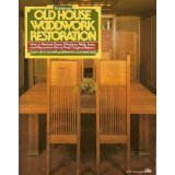 Old House Woodwork Restoration Restore Doors Windows Walls, Stairs, and Decorative Trim Indiana
